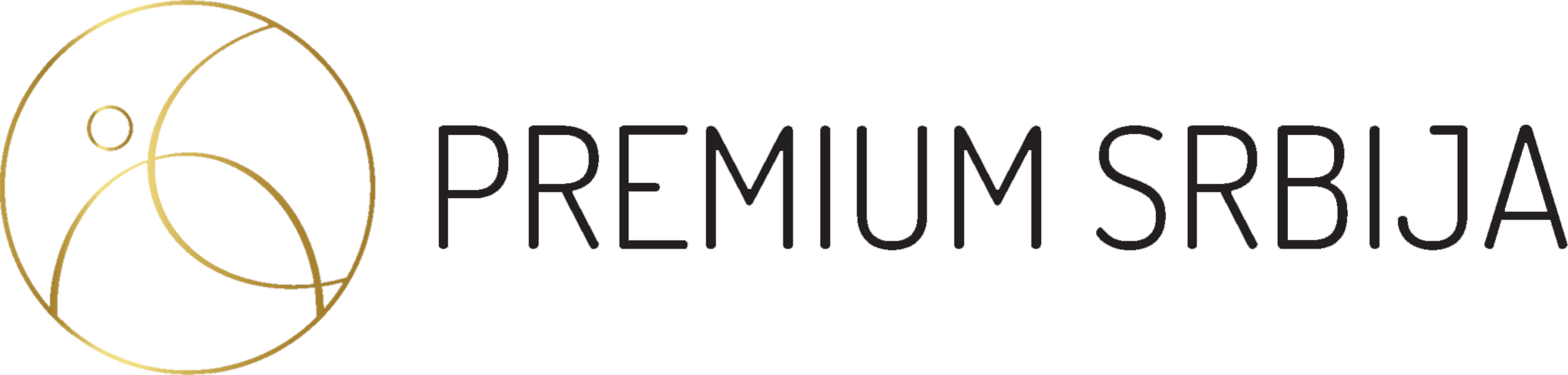 Premium Srbija