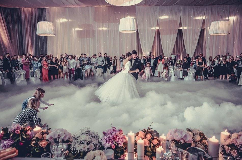 odabir najbolje lokacije za svadbu
